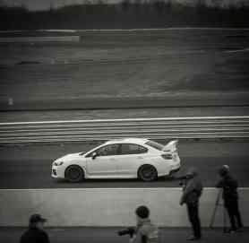 2015-Subaru-WRX-STI-track-26
