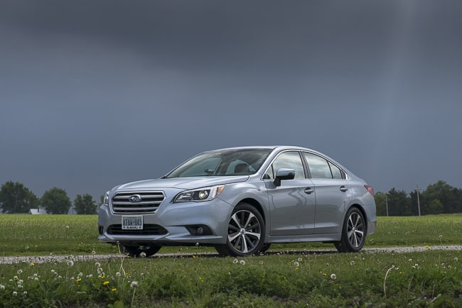 2015-subaru-legacy-review