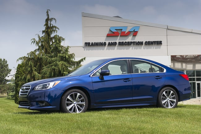 2015-subaru-legacy-review-front-view