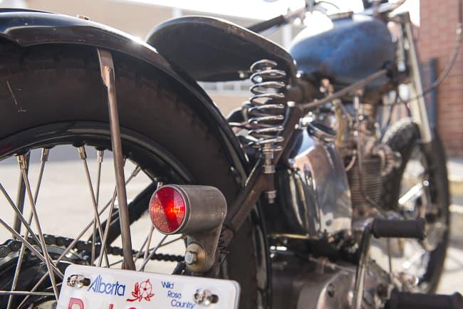 greg-williams-triumph-motorcycle-22