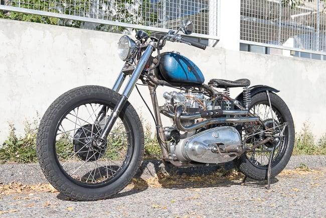 greg-williams-triumph-motorcycle-5