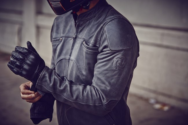 pagnol-m1-jacket-motorcycles-2