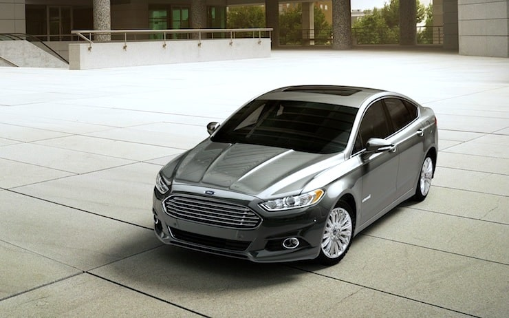 2015 ford fusion hybrid se review. Black Bedroom Furniture Sets. Home Design Ideas