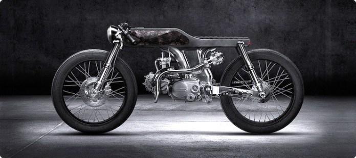 BANDIT9_BISHOP-motorcycle-dark