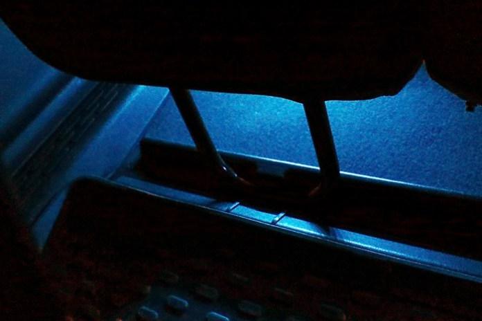 ZEVO Interior Strip Kit Review