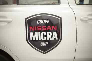 2015-nissan-micra-cup-logo