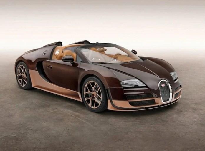 Bugatti-Veyron-Rembrandt-legend