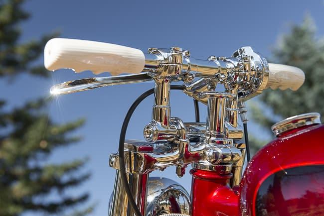 Triumph-TR6650cc-©AmeeReehal (17 of 25)