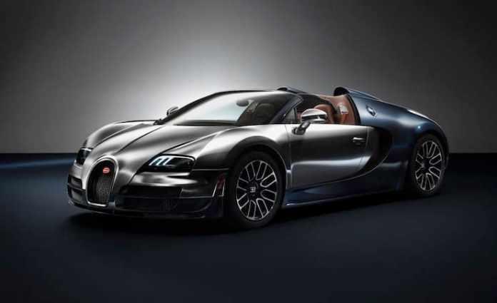 bugatti-veyron-ettore-legends-edition