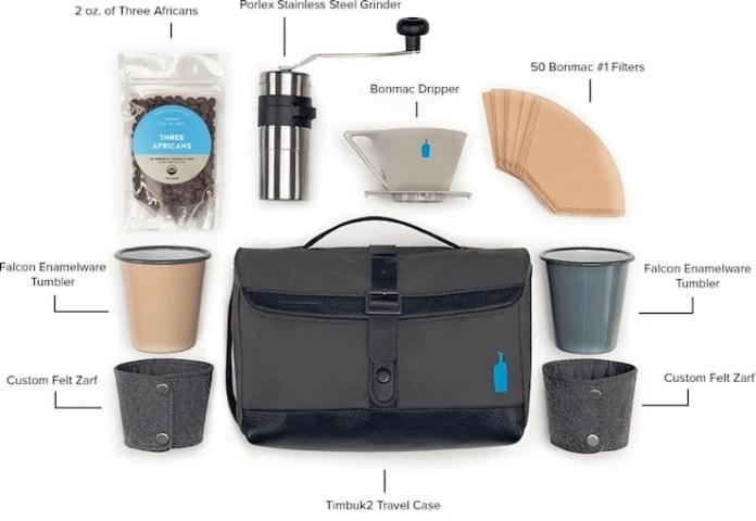 blue-bottle-travel-coffee-kit-exploded
