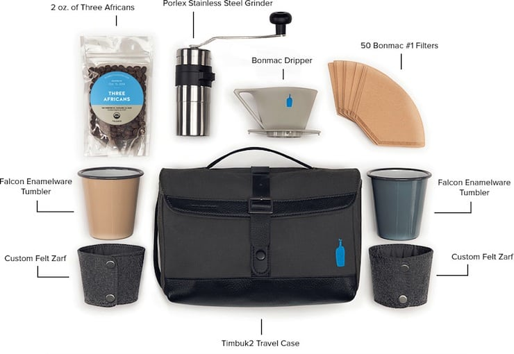 blue-bottle-travel-coffee-kit-exploded