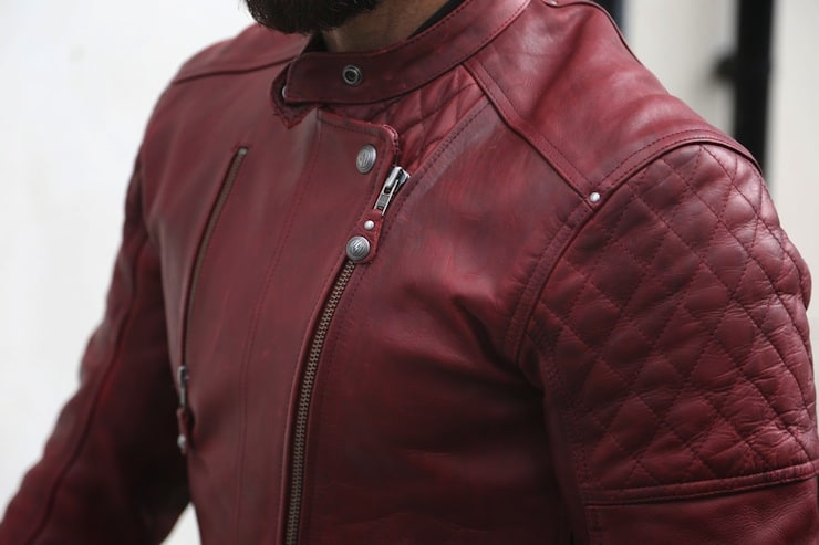 roland-sands-clash-jacket
