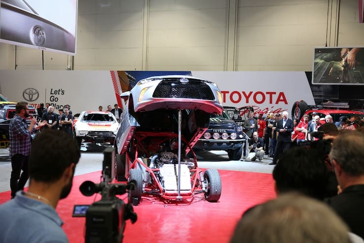 sema_toyota_camry_dragster
