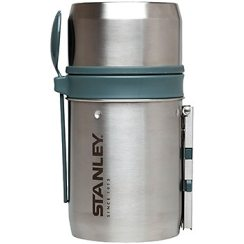 stanley-mountain-vacuum-food-system-2
