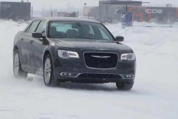 2015 fca canada winter driving_pw-009