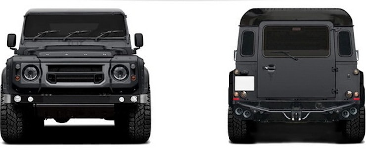 Kahn-flying-Huntsman-6x6-concept