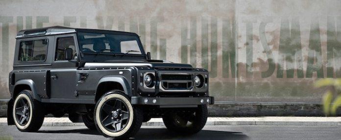Land-Rover-Defender-Flying-Huntsman-105-Longnose