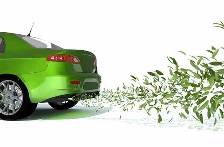 Hybrid Cars Pros and Cons and Ownership Costs