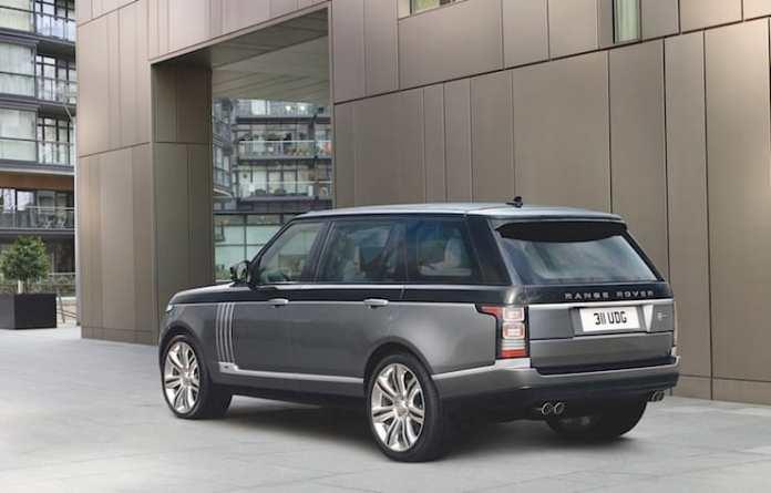 2016-Range-Rover-SVAutobiography