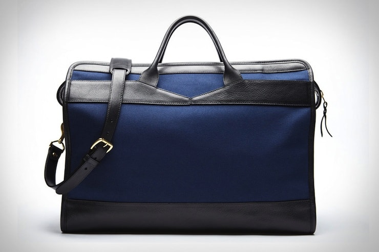 lotuff-holdall-bag-2