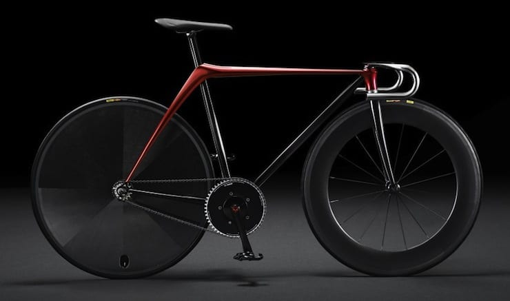 mazda-bicycle-sideview