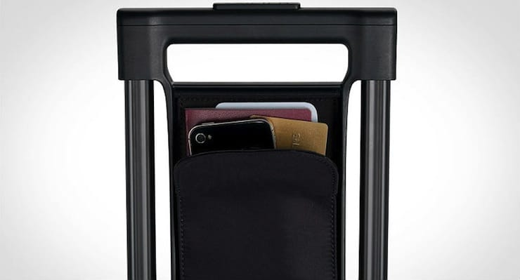 vocier-c38-suitcase