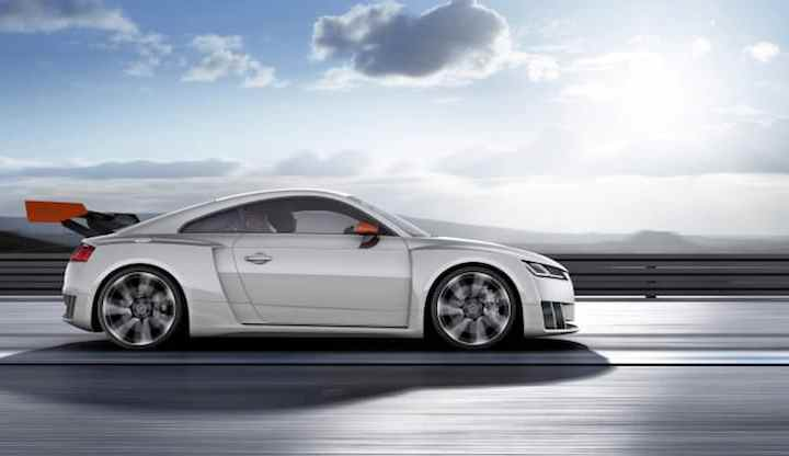 audi-tt-clubsport-turbo-concept