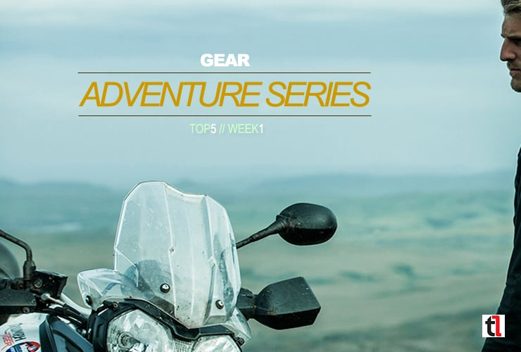 gear-adventure-tractionlife