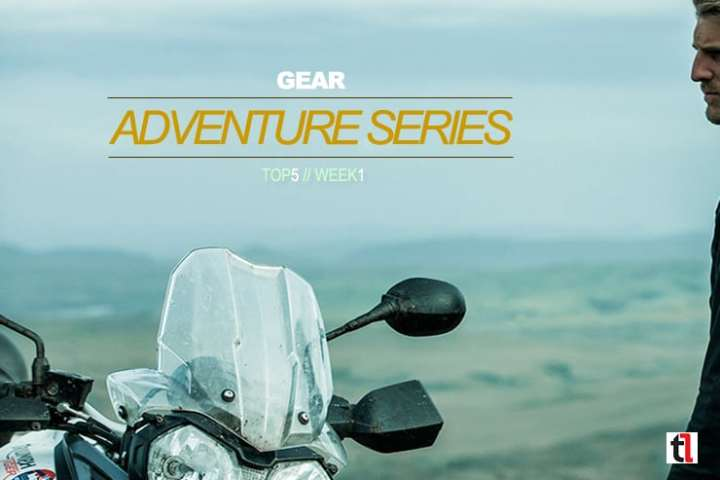 gear-adventure-tractionlife