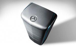 Mercedes-Benz-Home-Battery