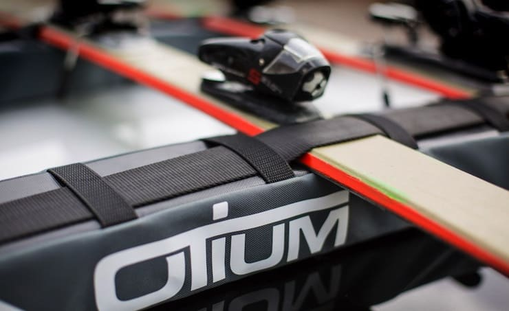 Otium-Roof-Rack