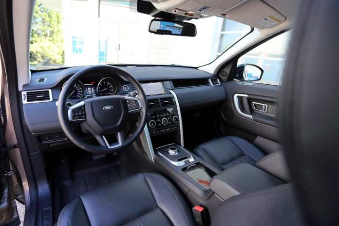 2015-Land-Rover-Discovery-Sport-review (12 of 12)