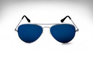 Randolph-Engineering-Concorde-Sunglasses