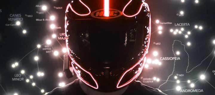 12-best-motorcycle-helmets-2014-2015