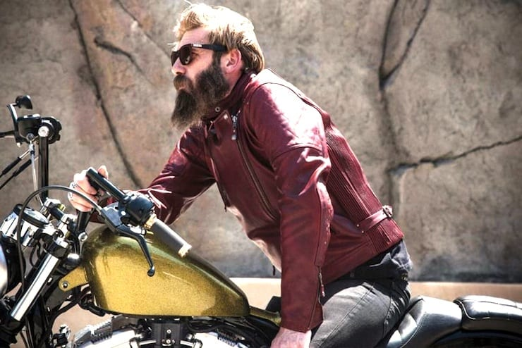 13-best-motorcycle-jackets