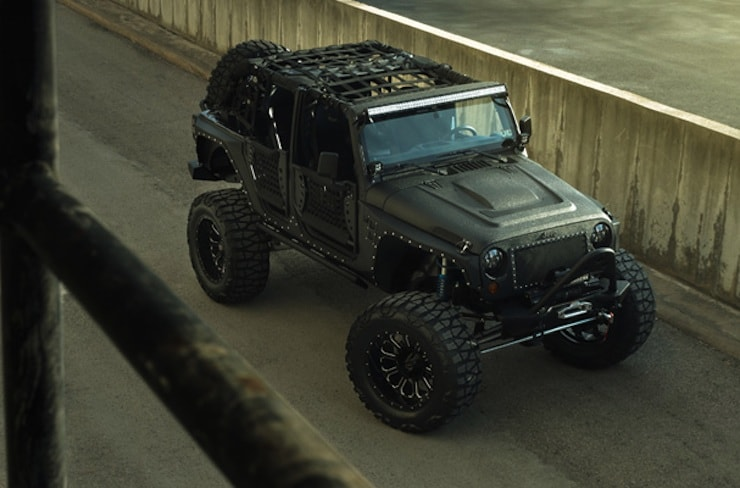 full-metal-jacket-jeep