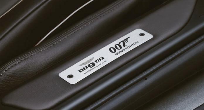 Aston-Martin-DB9-GT-Bond-Edition