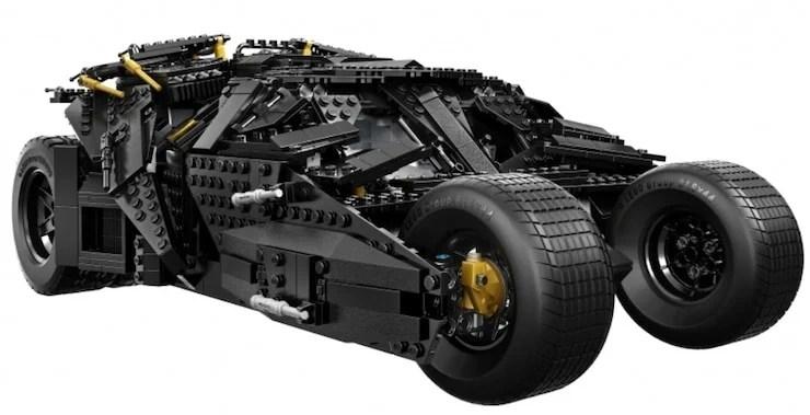 gear-friday-lego-dark-knight-tumbler