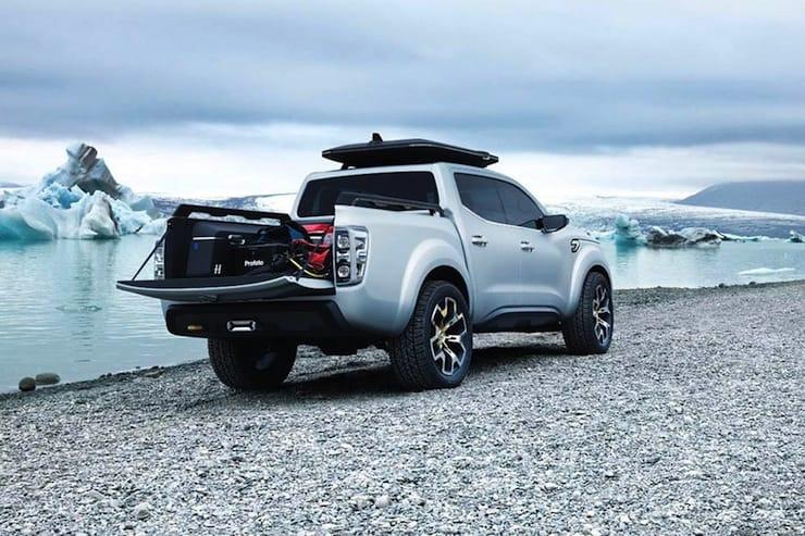 renault-alaskan-concept-truck