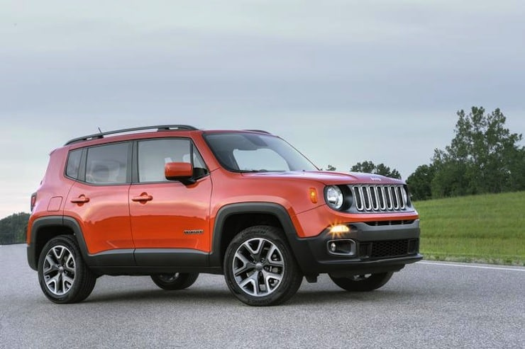 drive 2016 jeep renegade review. Black Bedroom Furniture Sets. Home Design Ideas
