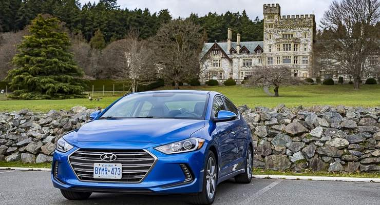 2017 hyundai elantra review (13 of 29)