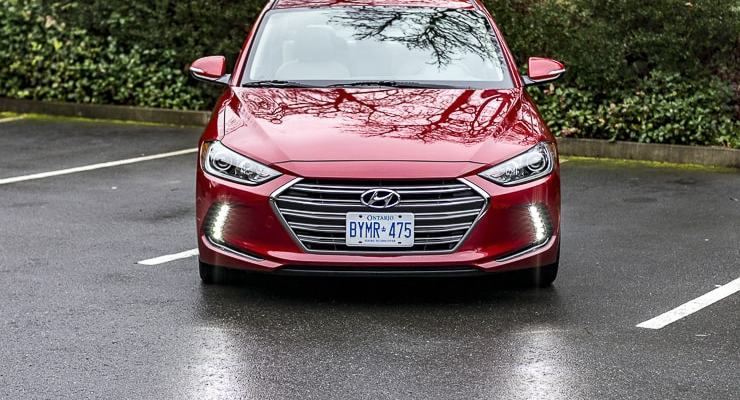 2017 hyundai elantra review (29 of 29)