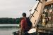 Oru Kayak Beach Foldable Kayak: No More Vehicle Roof Racks
