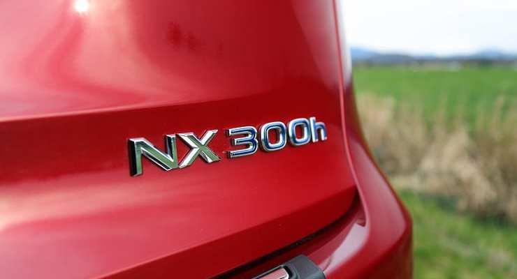 Lexus_NX300h_Script