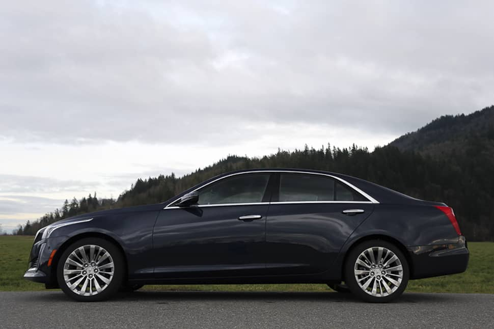 2016 cadillac cts review (11 of 24)
