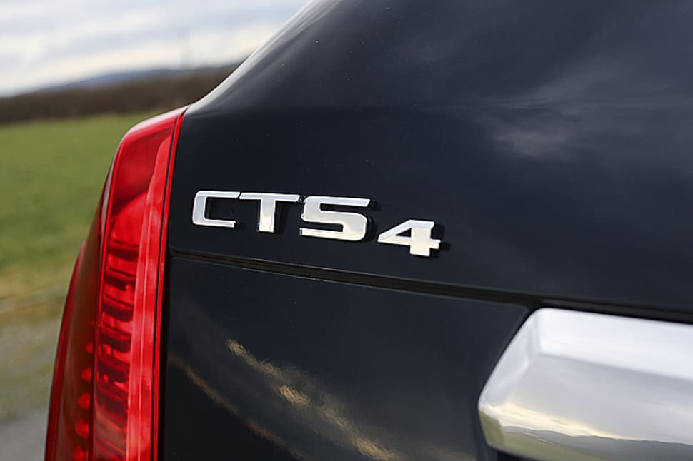 2016 cadillac cts review (14 of 24)
