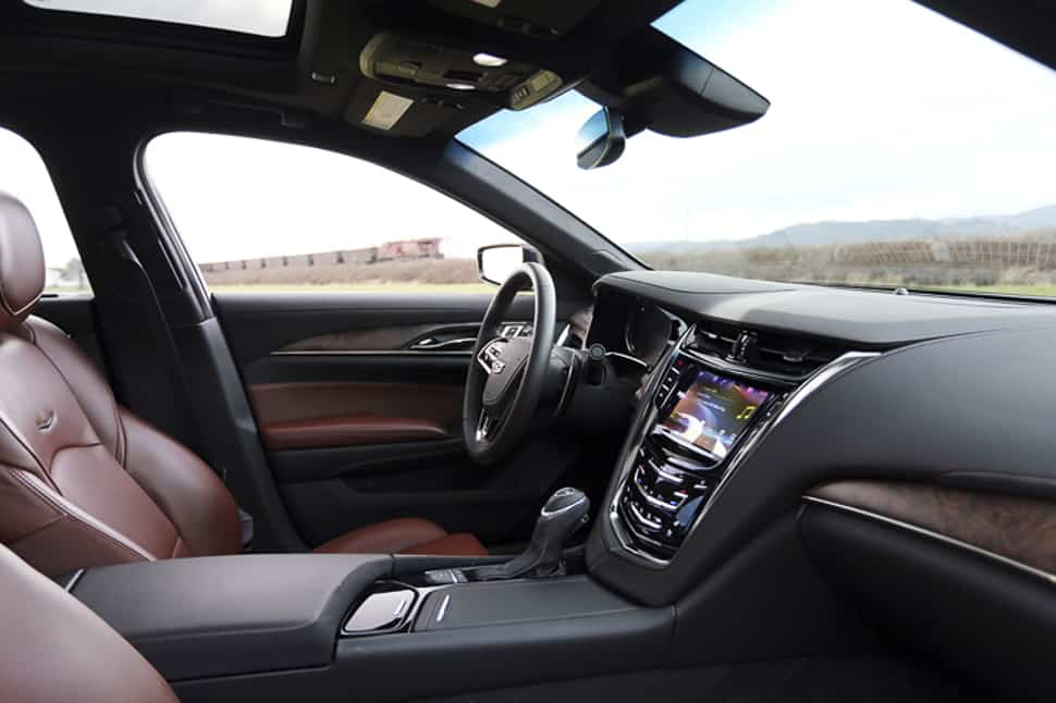 2016 cadillac cts review (8 of 24)