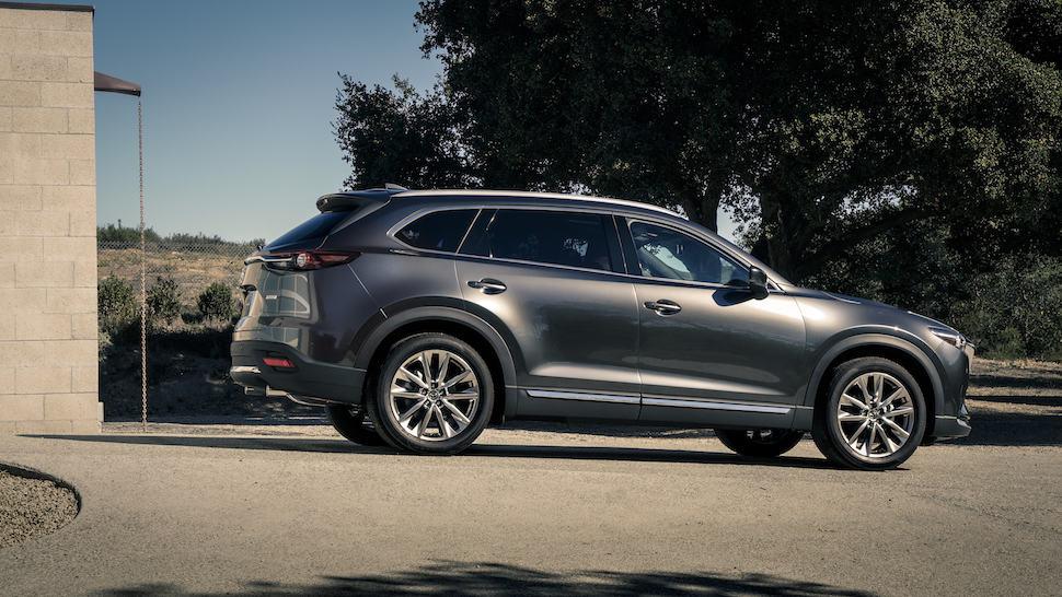 2016-Mazda-CX-9-review