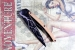 Review: The Deejo 37g Folding Knife - Pocket Innovation