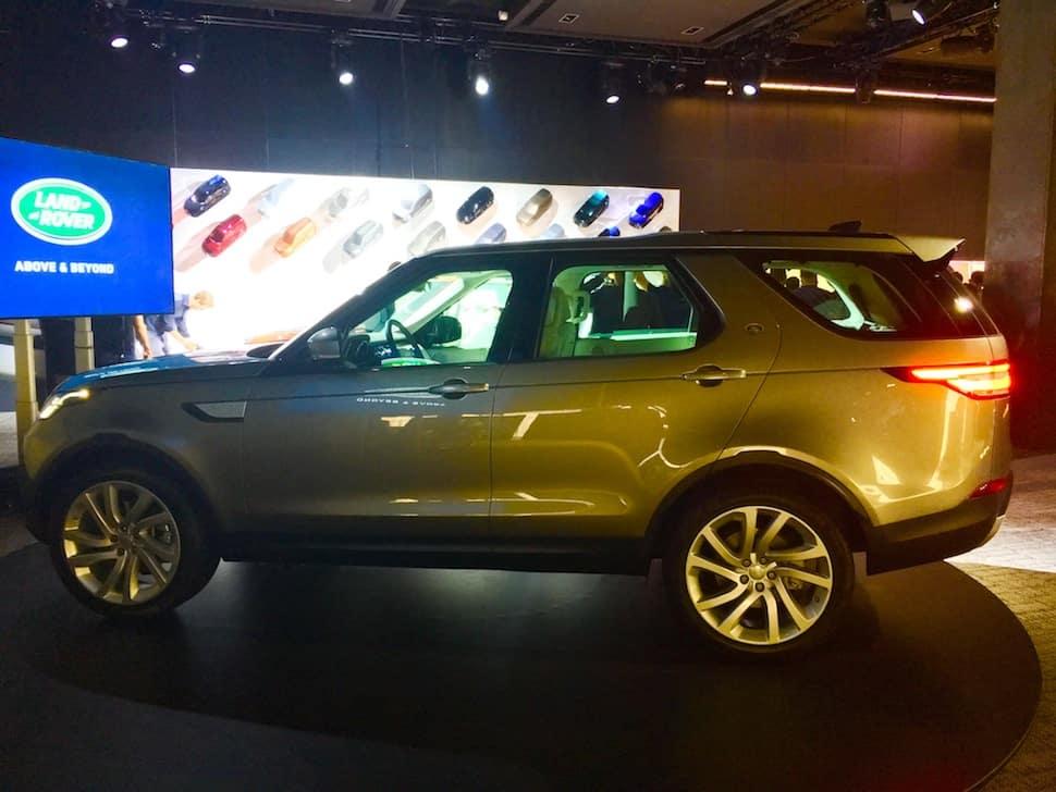 2016 paris motor show gallery2